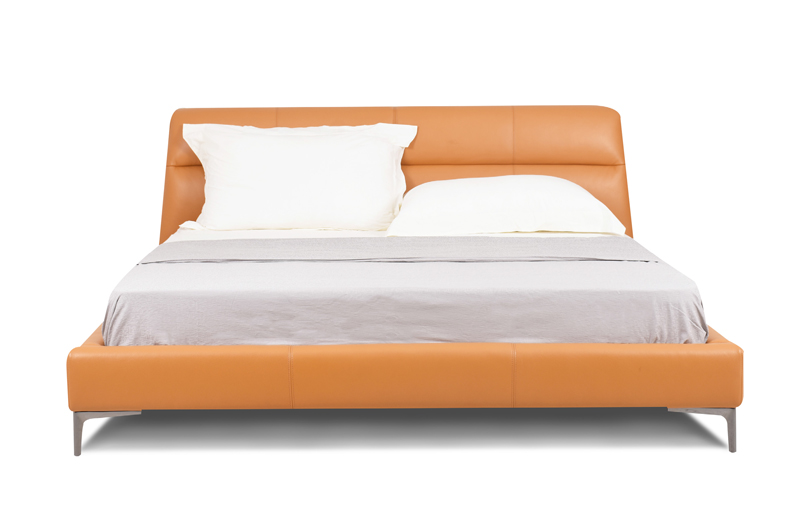 BED-12145
